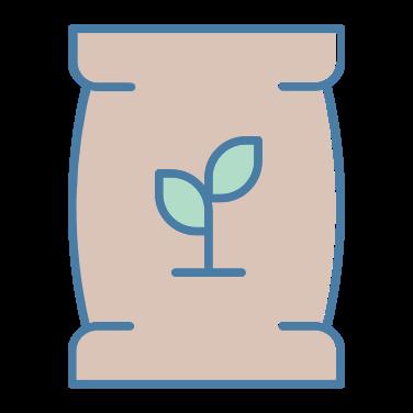 Fertilizer2