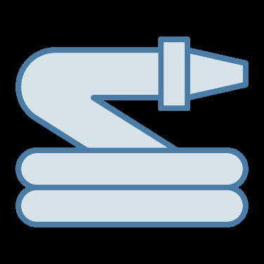 hose free icon