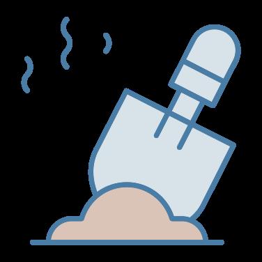 manure free icon