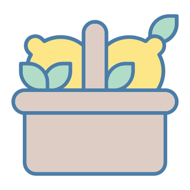 basket free icon
