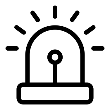 Light free icon