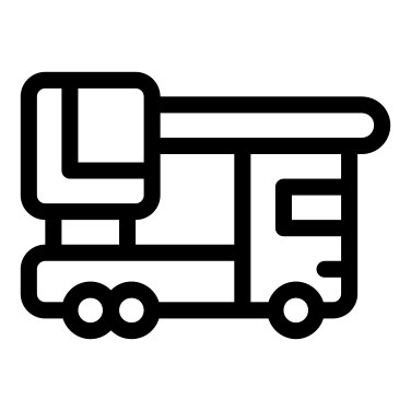 Crane free icon