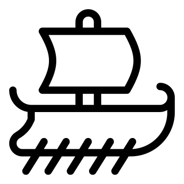 Trireme