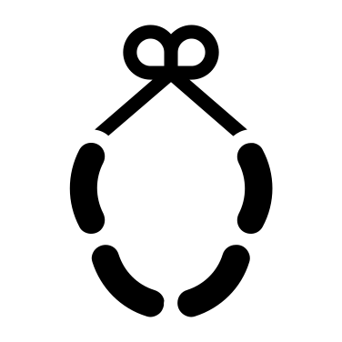 Chorizo icon
