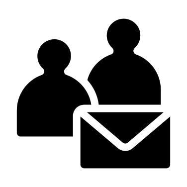 Interface4