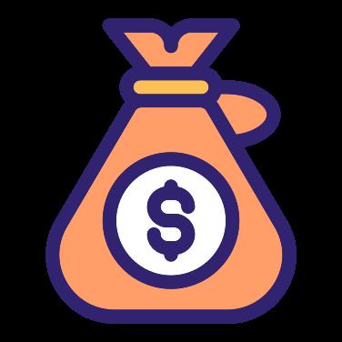 Money bag3