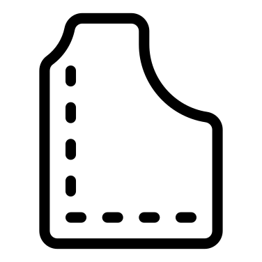 Pattern 4832708
