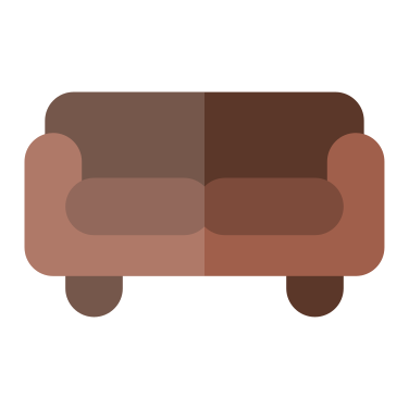 Couch 4799112