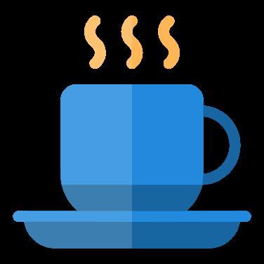 Coffee 4799116
