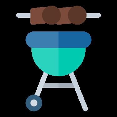 Barbecue 4799131