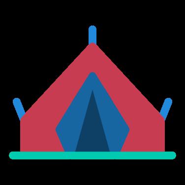 Camping 4799133