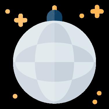 Disco ball 4799168