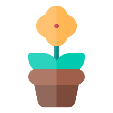Plant 4799275