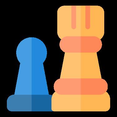 Chess 4799300