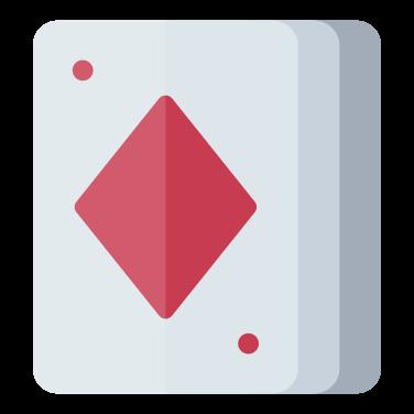 Cards 4799312