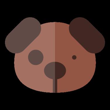 Dog 4799352