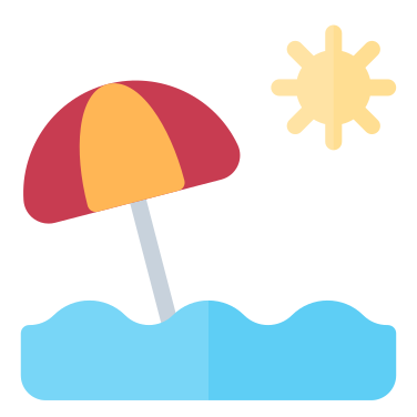 Beach 4796728