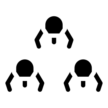 Nanorobot 4987777