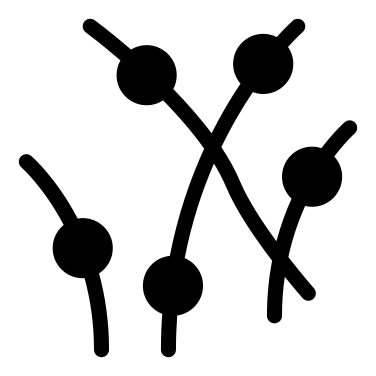 Nanofiber 4987839