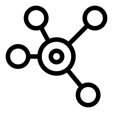 Particle 4987992