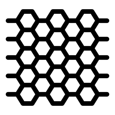 Carbon nanotube 4991927