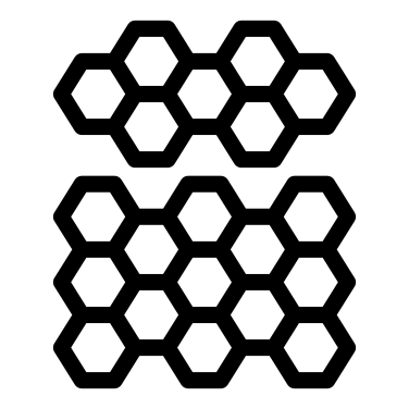 Carbon nanotube 4988000