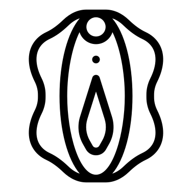 Vulva 5032388