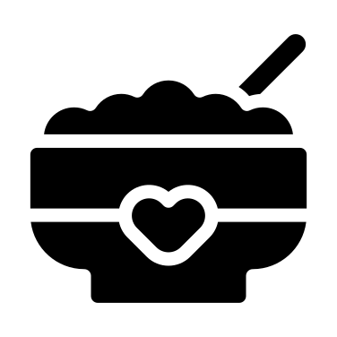 Pap 5202771