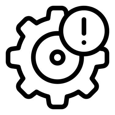 Software 5336284