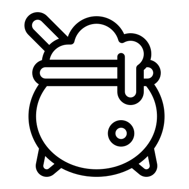 Cauldron 5233065