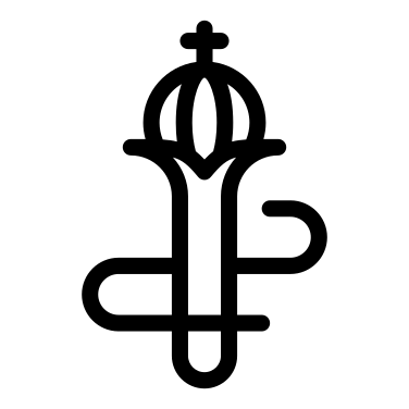 Sceptre 5233096