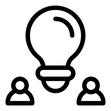 Idea 5541947