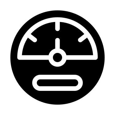 Speedometer 5549558