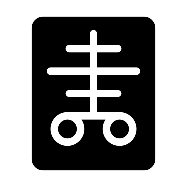 X ray 5559152