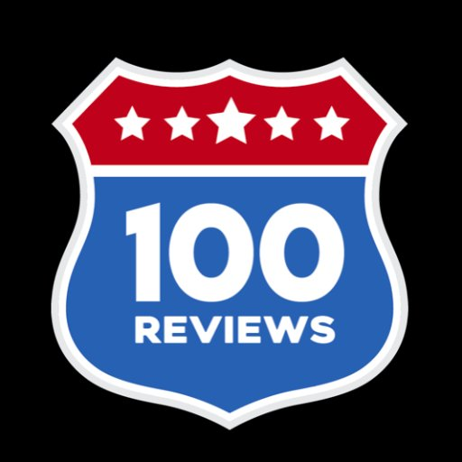 @100_REVIEWS