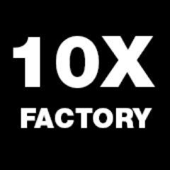 @10x_factory