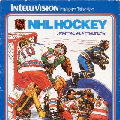 @2020CDNHockey