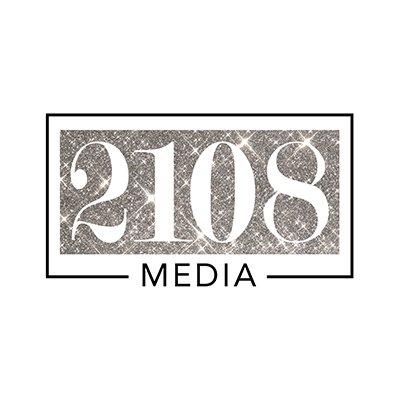 @2108Media