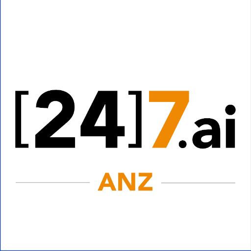@247ai_ANZ