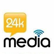 @24kMedia