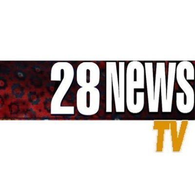 @28News2