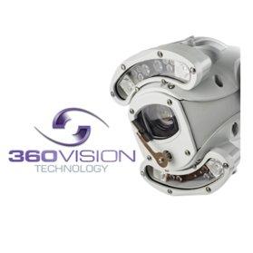 @360VisionTech
