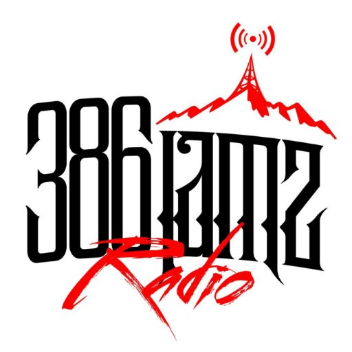 @386jamzradio