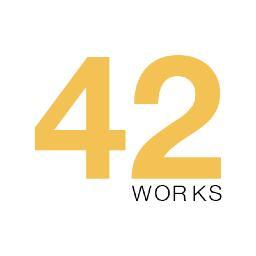 @42Works