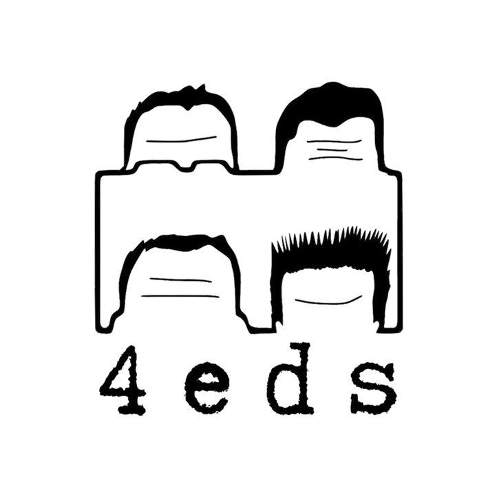 @4eds_
