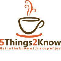 @5Things2Know