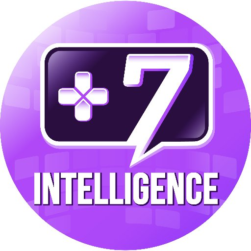 @7_Intelligence