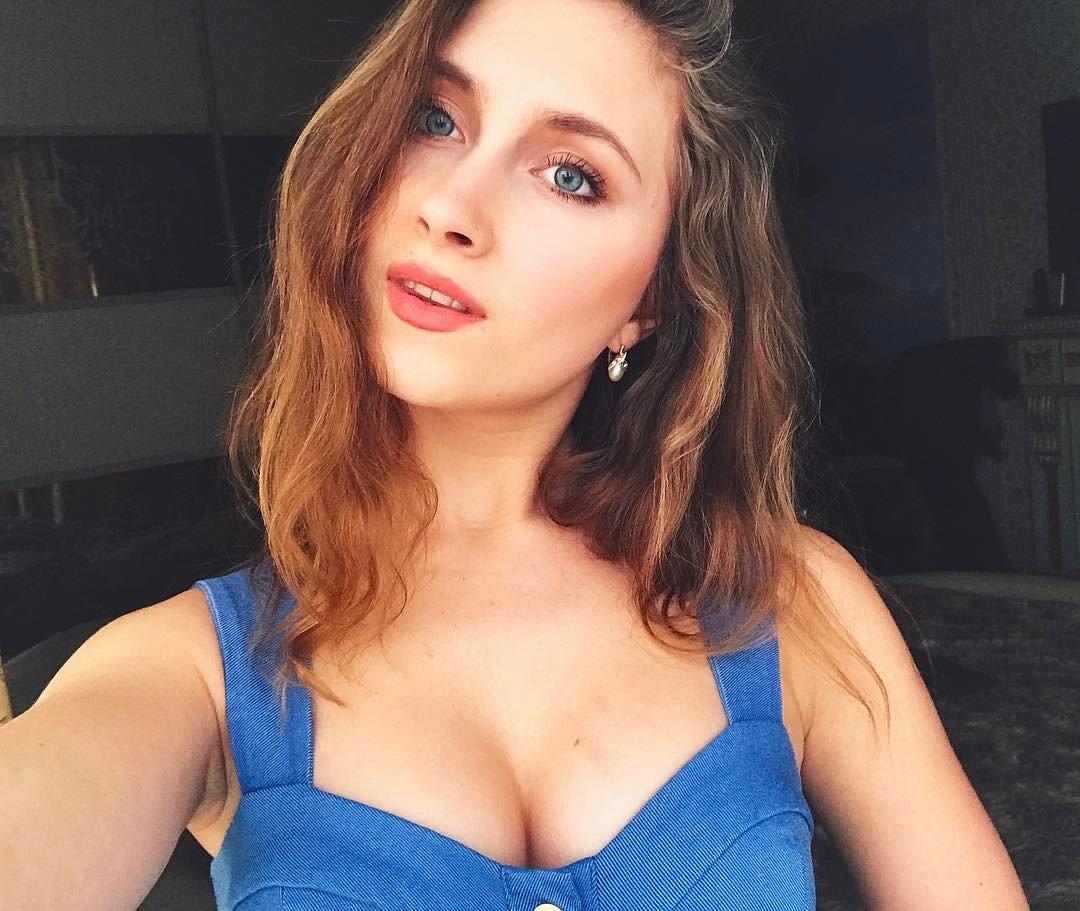 @8jjGiselle
