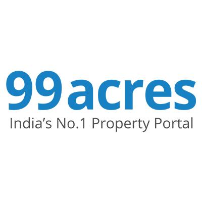 @99acresIndia