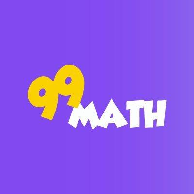 @99mathgame